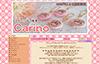 スイーツデコ雑貨 Carino