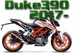 Duke390 2017-