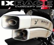 IXRace