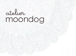 atelier moondog