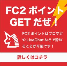 FC2ポイント
