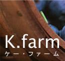 ブルーベリー販売 K.farm(ケー・ファーム) ブルーベリーと苗木の販売