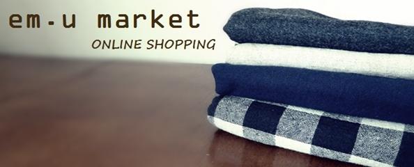 em.u market