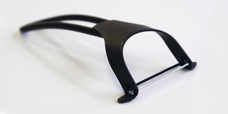 FDSTYLE(エフディースタイル) peeler