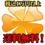 インフルエンザ、内部被爆・放射能対策マスク他販売/お買物総額税込10000円以上は送料無料!