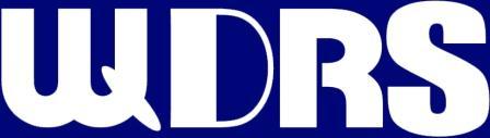 WDRS公式サイト