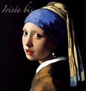 Antiquite Collection Joie de vivre/