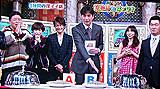 日テレ、深イイ話(2010.02.15)でそば処きくちの山形そばが紹介されました。