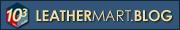 Leathermart Blog