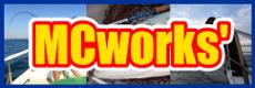MCworks'