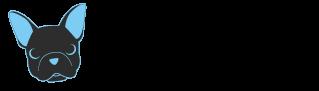 P-ODA