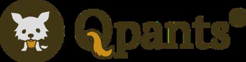 Qpants Shop