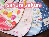 hand made shop *sakura sakura*