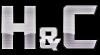 アマチュア無線機ロゴ