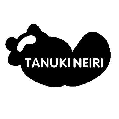 TANUKINEIRI ONLINE SHOP タヌキネイリ オンラインショップ