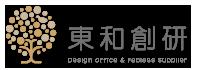 東和創研のオンラインショップ