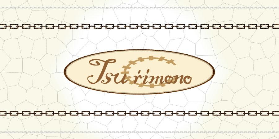 TsuCrimono