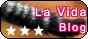 La Vida - 美容室サロン専売品ヘアケア用品・フェイスケア用品の通販サイトブログ