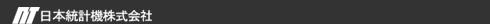 ホワイトボードWEBショッピングサイト|日本統計機