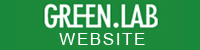 greenlabwebsite