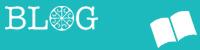 greenlabweblog