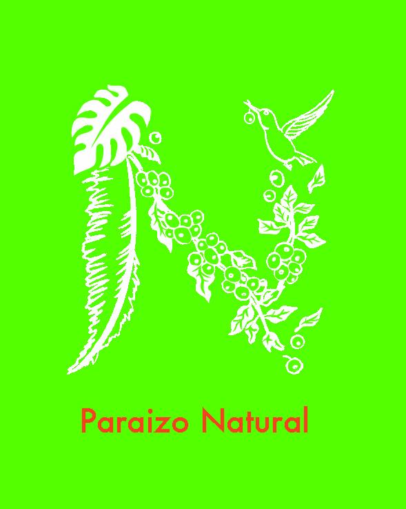 パライーゾ・ナチュラル