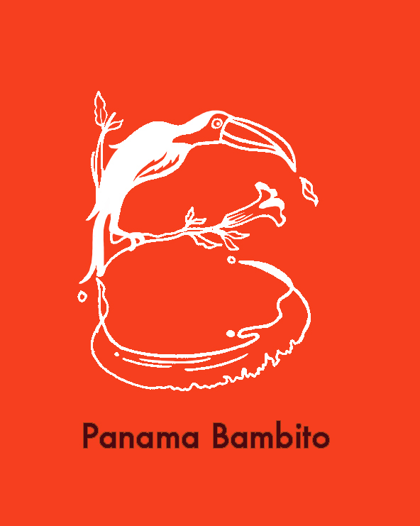パナマ・バンビート