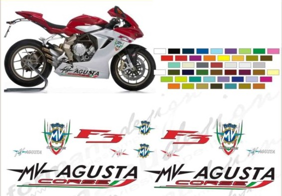 global motor online motorcycle オンラインショップ