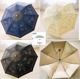 kawaii傘