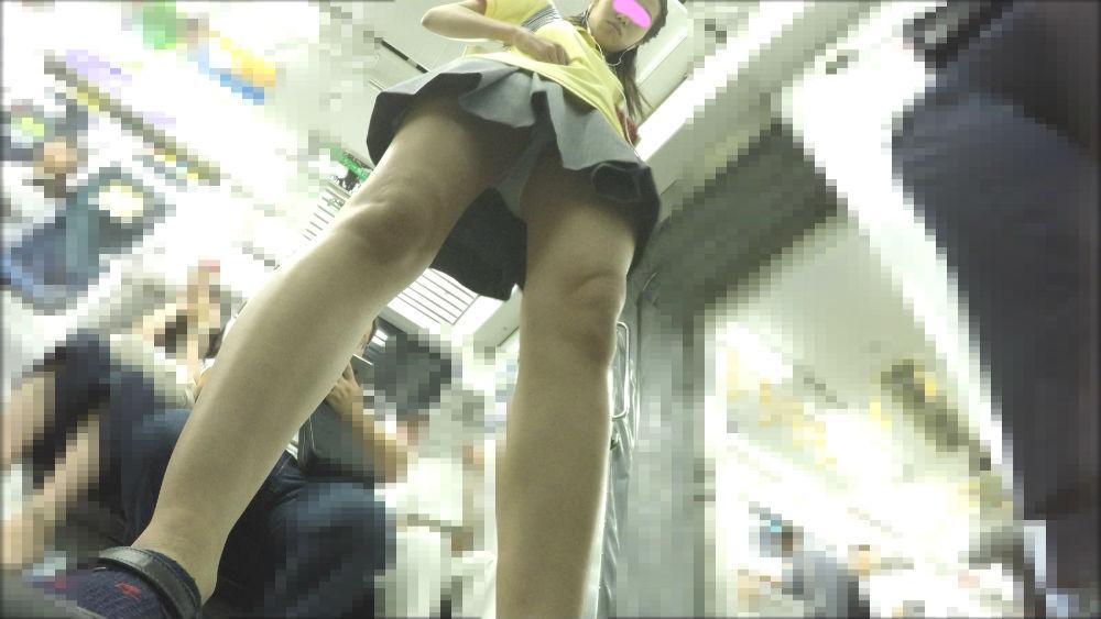 【4K撮影】【PPトレイン24】