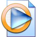 WMAファイル