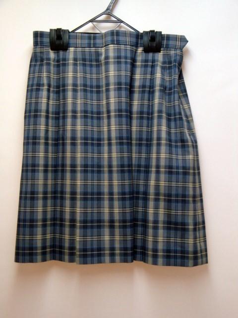 夏用スカート