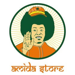 AMIDA STORE