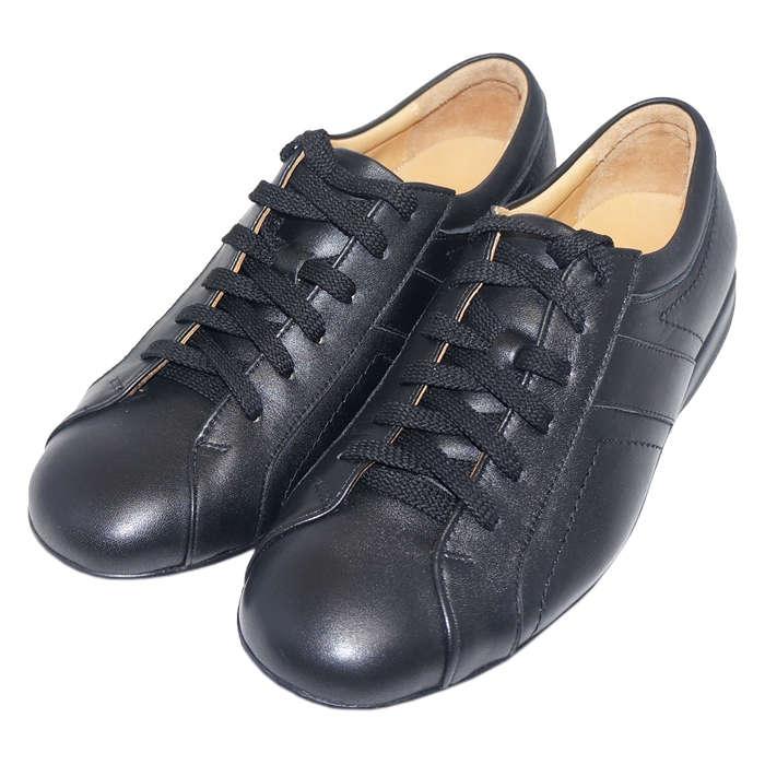 BENESU売上No.1商品である240シリーズのブラッシュアップ商品   <br>240シリーズと比較して   <br>1、ステッチのデザインを変更し、外反の方でもあたりが優しく   <br>2、かかとのあたりが優しく<br>3、BENESUロゴ外しなど、シンプルスタイルのスニーカーに!   <br><br>年中通して履ける靴をお探しの方・外反母趾の方に最適です!<br><br><br>