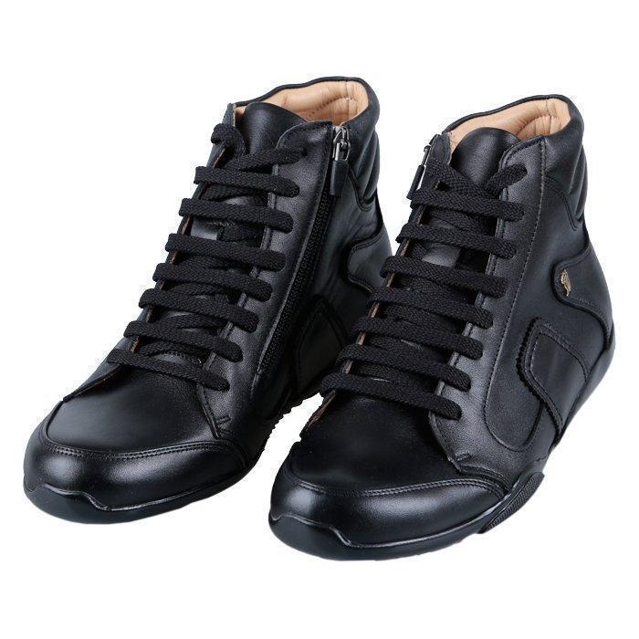 オシャレなアンクルブーツ  <br>しっかり足首まで包み込み矯正してくれるから靴擦れも少ないので、  <br>足首の歪みがある方や初めてBENESUの靴を試される方にはオススメ  !  <br>靴とのインソールが縫われて一体化しているボロネーゼ製法で      <br>足裏のアーチをしっかりサポート矯正し、快適なウォーキングを実現。      <br>もちろんしっかり足の変形を矯正改善してくれます。<br>同じデザインでブラウン、ダークブラウン、ネイビーのお取り扱いもございます。<br><br><br>