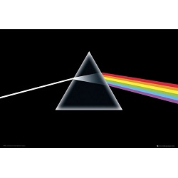 "<b style=""color: rgb(68, 68, 68); font-family: Arial; font-size: x-small; background-color: rgb(255, 255, 255);"">DARK SIDE OF THE MOON</b><br>"