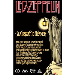 """<b style=""""color: rgb(68, 68, 68); background-color: rgb(255, 255, 255);""""><font face=""""Arial"""" size=""""1"""" style="""""""">STAIRWAY TO HEAVEN</font></b><br>"""