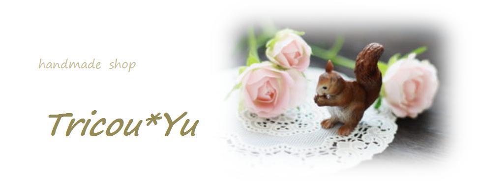 Tricou*Yu