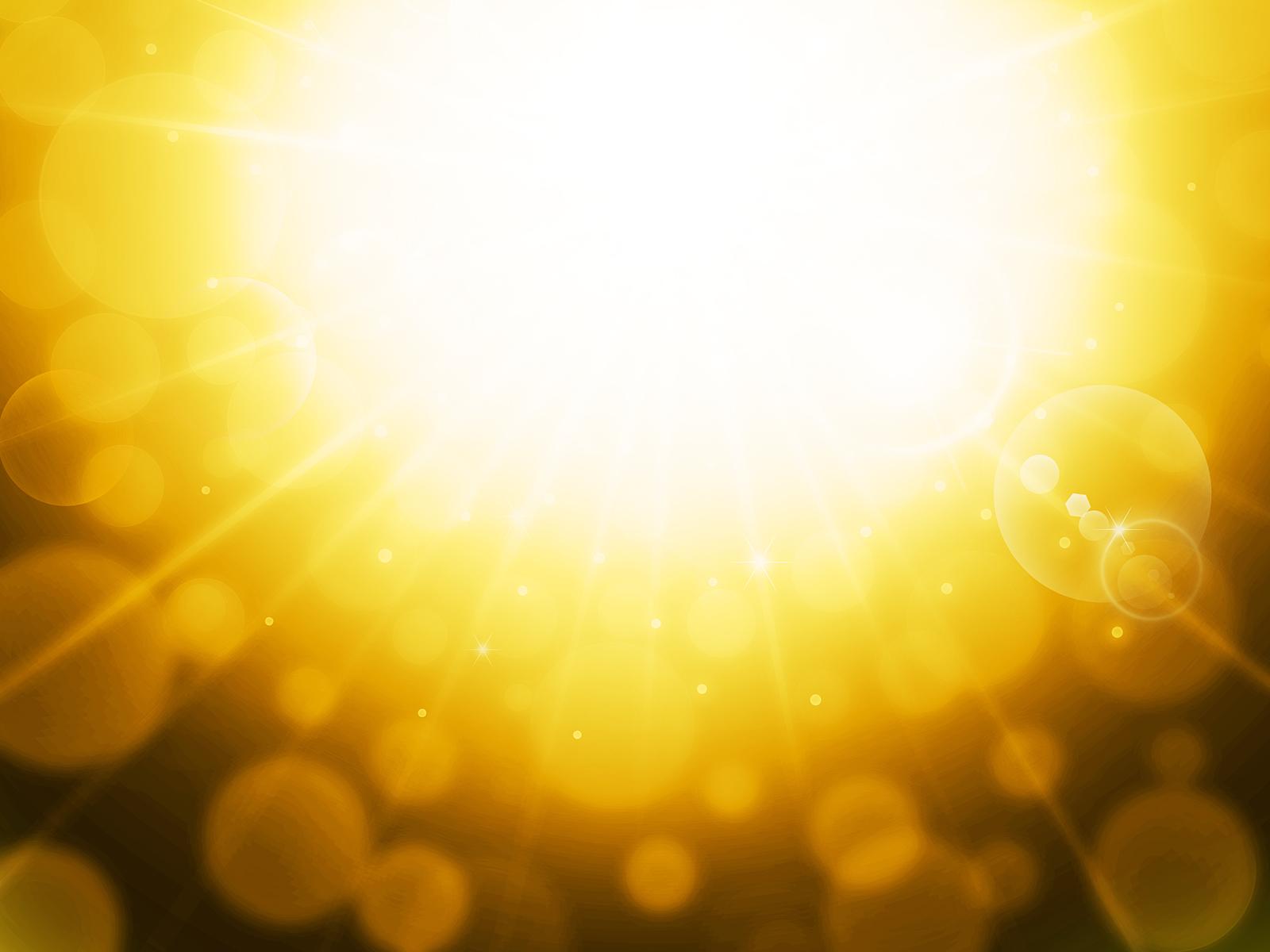 """ゴールドレイキは、恐怖と闇を光と喜びに変えます。<div><br></div><div>黄金の光は、物理的な宇宙の中で最も強力な変容の光です。&nbsp;</div><div><br></div><div>大変浄化作用のある光線です。&nbsp;</div><div><br></div><div>・Ole Gabrielsen 創始<div><br></div><div>・ゴールドレイキⅡには、バージョンアップ版の<span style=""""font-size: 10pt;"""">ゴールデンライトがあります。</span></div><div><br></div><div>そのためこちらは、条件ありの特別提供とさせていただきます。</div><div><br></div><div>※1万円以上のご購入の際に、お申し込みいただけます。</div><div> 条件を満たさない場合は、無効になります。</div><div><br></div><br></div>"""