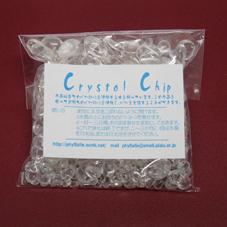 クリスタルチップ(浄化用水晶さざれ)