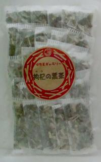 <b>健康茶ギャラリーの枸杞(クコ)の葉茶は、独特の風味と健康効果をしっかりと実感できるクコの葉100%のお茶です。<br />含まれる天然のアミノ酸のベタインやルチンが魅力で、栄養の質と巡りを充実させ、若々しさを培います。日本では、「延命茶」と呼ばれてきました。<br />働き盛りの中高年の方、お酒の付き合いの多い方の健康維持を力強く支えてくれる健康茶です。</b>