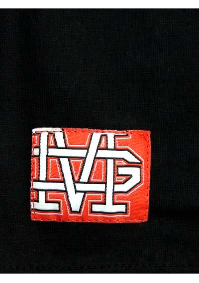 Black / tag