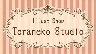 Toraneko Studio