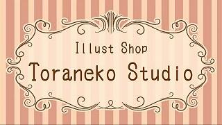 Toraneko Studio