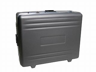 スリムライン 2822<br />防水・防塵・耐衝撃・耐触
