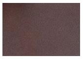 <div>オーストラリアのサイモンフェアウェザー(Simon Fairweather)社のカンガルーレザーを使用したベアボウタブ用交換レザー。1枚の価格です。Mサイズはありません。ノーカット。</div>