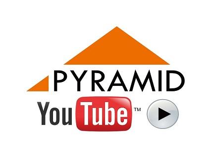 pyramidYoutube