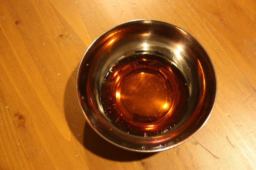 『タイラの王様』と呼ばれているオイル。<br />アーユルヴェーダでは非常に有名なオイルです。<br />内容量:100ml<br />原産国:スリランカ
