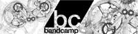 Online (bandcamp)