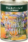 AAFCO栄養基準に適合した製品で、全ての年齢の犬に適しています。<br>最高品質の素材のみを使用しており、合成保存料、防腐剤、着色料、香料を使用していません。 塩分、砂糖、イーストを添加していません。<br>消化が良く、全粒穀物、エンドウ、人参が含まれています。
